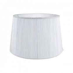Modi Lighting Abajur Şapkası CK 02