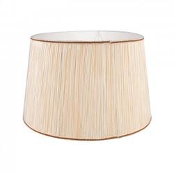 Modi Lighting Abajur Şapkası CK 22