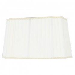 Modi Lighting Beyaz Abajur Şapkası IT-087-M