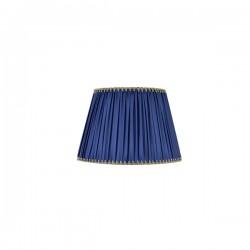 Modi Lighting Lacivert Abajur Şapkası IT-100-XS