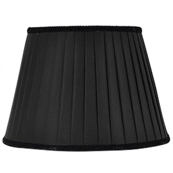Modi Lighting Siyah Lambader Şapkası IT-088-L