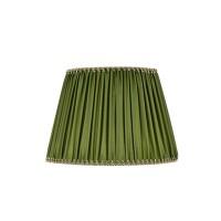 Modi Lighting Yeşil Abajur Şapkası İT-098-S