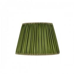 Modi Lighting Yeşil Abajur Şapkası IT-098-S