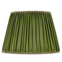Modi Lighting Yeşil Lambader Şapkası İT-098-L