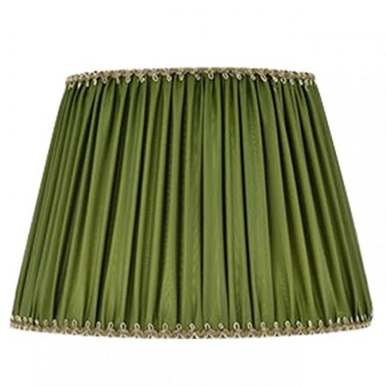 Modi Lighting Yeşil Lambader Şapkası IT-098-L