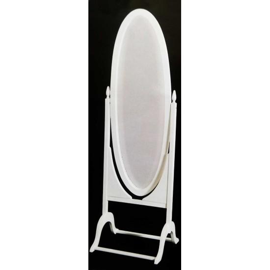 Oval Boy Aynası MOD-OA-A103