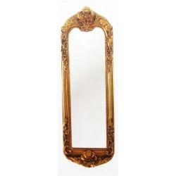 Altın Ayna MOD-OA-A106