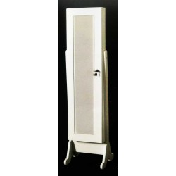 Dolaplı Boy Aynası MOD-OA-A108