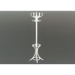 Altılı Beyaz Tonet MOD-OA-A251