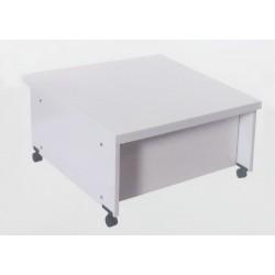 Sofralı Beyaz Masa MOD-OA-A261