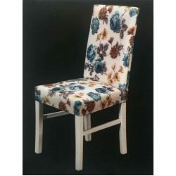 Çiçekli Giydirme Sandalye MOD-OA-A53