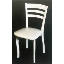 Beyaz Kale Sandalye MOD-OA-A54