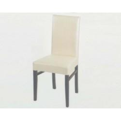 Beyaz Giydirme Sandalye MOD-OA-A55