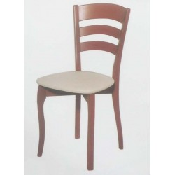Açık Kahverengi Kale Sandalye MOD-OA-A56