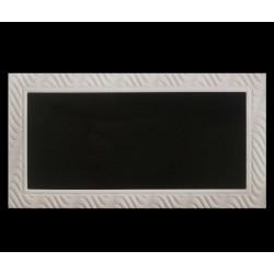 Waves Ayna MOD-OA-A95