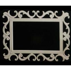İkon Ayna MOD-OA-A96