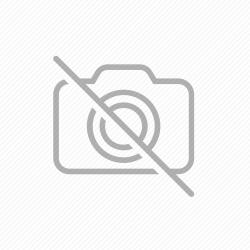 Aslı Yatak Odası Takımı Kapaklı Sifoniyer MOD-AS-KP